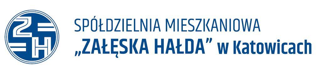 Spółdzielnia Mieszkaniowa ZAŁĘSKA HAŁDA w Katowicach